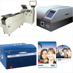 Picture for category Personalization Equipment