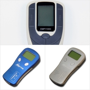 Picture for category Handheld Counters