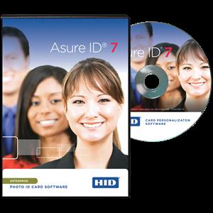 Picture of Asure ID Enterprise