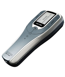Picture of EMP-1100C Handheld Card Counter
