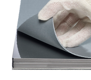 Picture of Cardlam 220 Lamination Pads