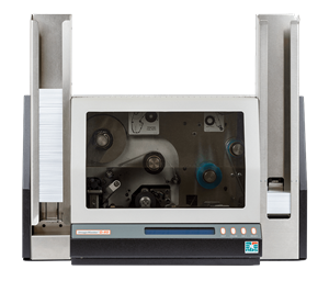 Picture of NBS Imagemaster D-40