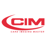 Picture for manufacturer CIM