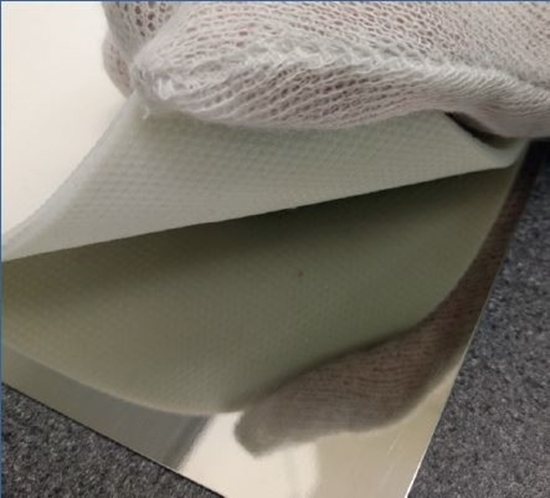 Picture of Cardlam 220WS Lamination Pads