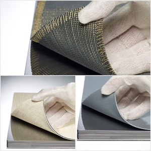 Picture for category Lamination Plates & Pads