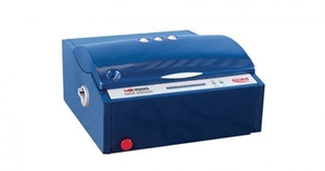 Picture of ME1000 Metal Plate Embosser