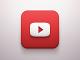 Video - Eagle series