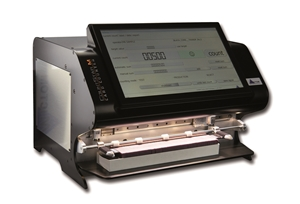 Picture of CountStar-M Card Counter