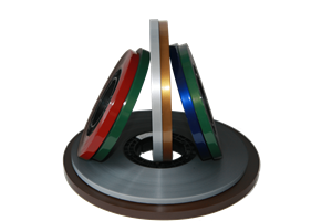 Picture of BS1M Series Magnetic Tape