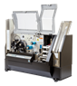 Picture of NBS ImageMaster E-40