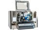 Picture of NBS Imagemaster S-18