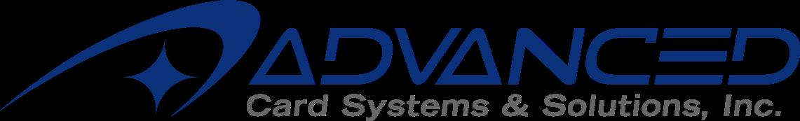 Advanced Card Systems