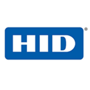 Picture for manufacturer HID