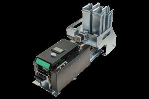 Picture of NBS Javelin Kiosk Printer