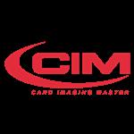Picture for manufacturer CIM