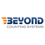 Picture for manufacturer Beyond