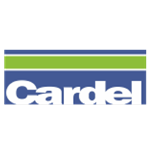 Picture for manufacturer Cardel
