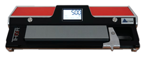 Picture of THOR Desktop Card Counter